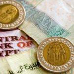 صندوق النقد يوافق على إقراض مصر 12 مليار دولار على 3 سنوات