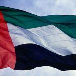 الإمارات تتصدر عربياً بعائدات السياحة 2015