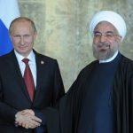 لماذا طلبت إيران من الطائرات الروسية مغادرة قاعدتها؟