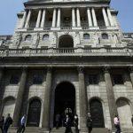 خسائر الاقتصاد البريطاني تطارد دول أوروبا