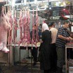 أسعار اللحوم ترتفع في دمشق.. والرقابة غائبة