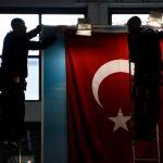 """في ما يُسمّى """"التطبيع"""" التركي مع إسرائيل.."""