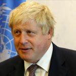وزير الخارجية البريطاني يهنئ أنقرة بنجاح عملية درع الفرات