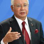 ماليزيا تعتزم استضافة 3 آلاف لاجئ سوري خلال العامين المقبلين
