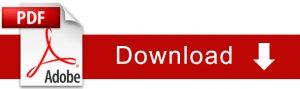 downalod-pdf[1]