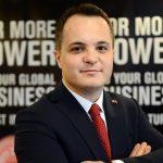 إسطنبول تستضيف قمة الاستثمار الدولية على هامش مؤتمر الطاقة العالمي