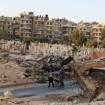 أتلانتيك: من سراييفو إلى حلب.. دروس في الحياة تحت الحصار