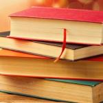 6 كتب غيّرت مجرى التاريخ .. ننصحك بقراءتها في أقرب وقت
