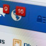حان الوقت لاستخدام فيسبوك كالمحترفين.. 28 حيلة لمساعدتك