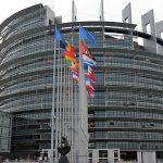 كرواتيا: تعليق مفاوضات انضمام تركيا للاتحاد الأوروبي لا تصب في صالحه