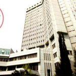 تركيا تندد بالعملية الإرهابية في العاصمة الصومالية