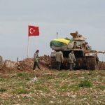 من الصحافة التركية: ماهو السبب الرئيسي لاستهداف الجيش التركي في سورية؟
