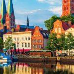 35 معلومة غريبة عن ألمانيا قد تسمع بها لأول مرة