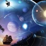 اكتشافات 2016 العلمية المذهلة.. تعرف على أبرزها