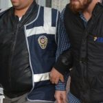 السلطات التركية توقف مئات الأشخاص بتهمة الانتماء لداعش الشهر الماضي