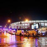 الأمن التركي يكشف هوية منفذ هجوم إسطنبول الإرهابي