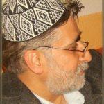 عنايت ديكو : (عـمــر أوســـي) … قائد المنطقة الشمالية في سوريا المستقبل!