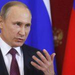 طوني عيسى: إلى أين سيذهب بشار الأسد.. موسكو أم طهران؟