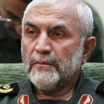 تقرير: (رسائل الأسماك)… الإيرانيون يوثقون إنقاذهم بشار الأسد