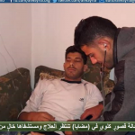 20 حالة قصورٍ كلويٍ في (مضايا) تنتظر العلاج ومستشفاها خالٍ من الأدوية