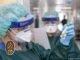 الصين .. البدء باعطاء لقاح ضد فيروس كورونا