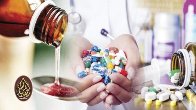 منظمة الصحة العالمية تحذر مصابي فيروس كورونا من هذه الأدوية