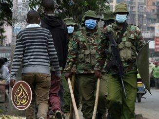 إفريقيا تجنبت الأسوأ لكن من المبكر إعلان السيطرة على كورونا