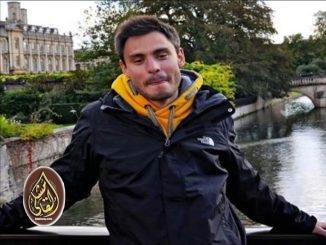 صفقة السلاح و مقتل ريجيني .. نواب إيطاليون يسائلون الحكومة ووالداه يتهمانها بالخيانة