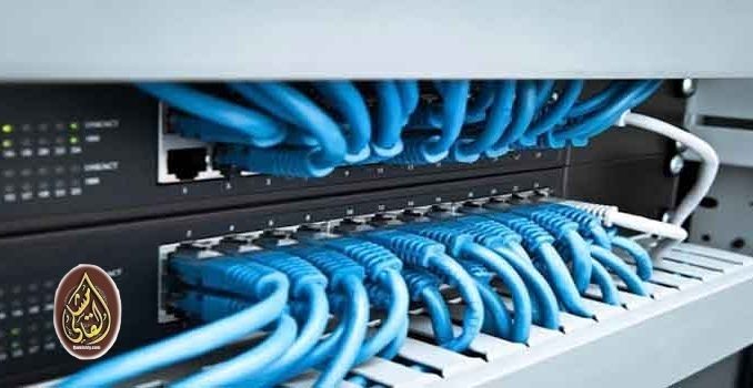«تشرين» أنهت المشكلة.. الهاتف والإنترنت يعودان إلى حي المزارع